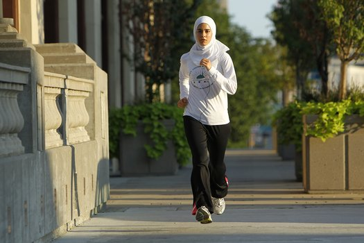 10 Ways to Lose Weight in Ramadan Fast